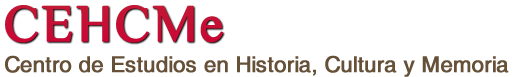 Logo CEHCMe