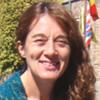 María Bjerg