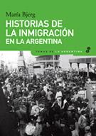 Historias Inmigración Argentina