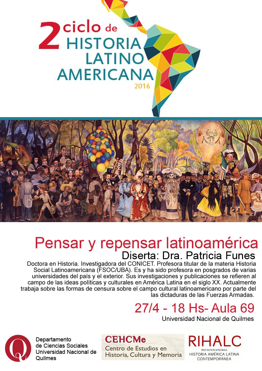Patricia Funes copia