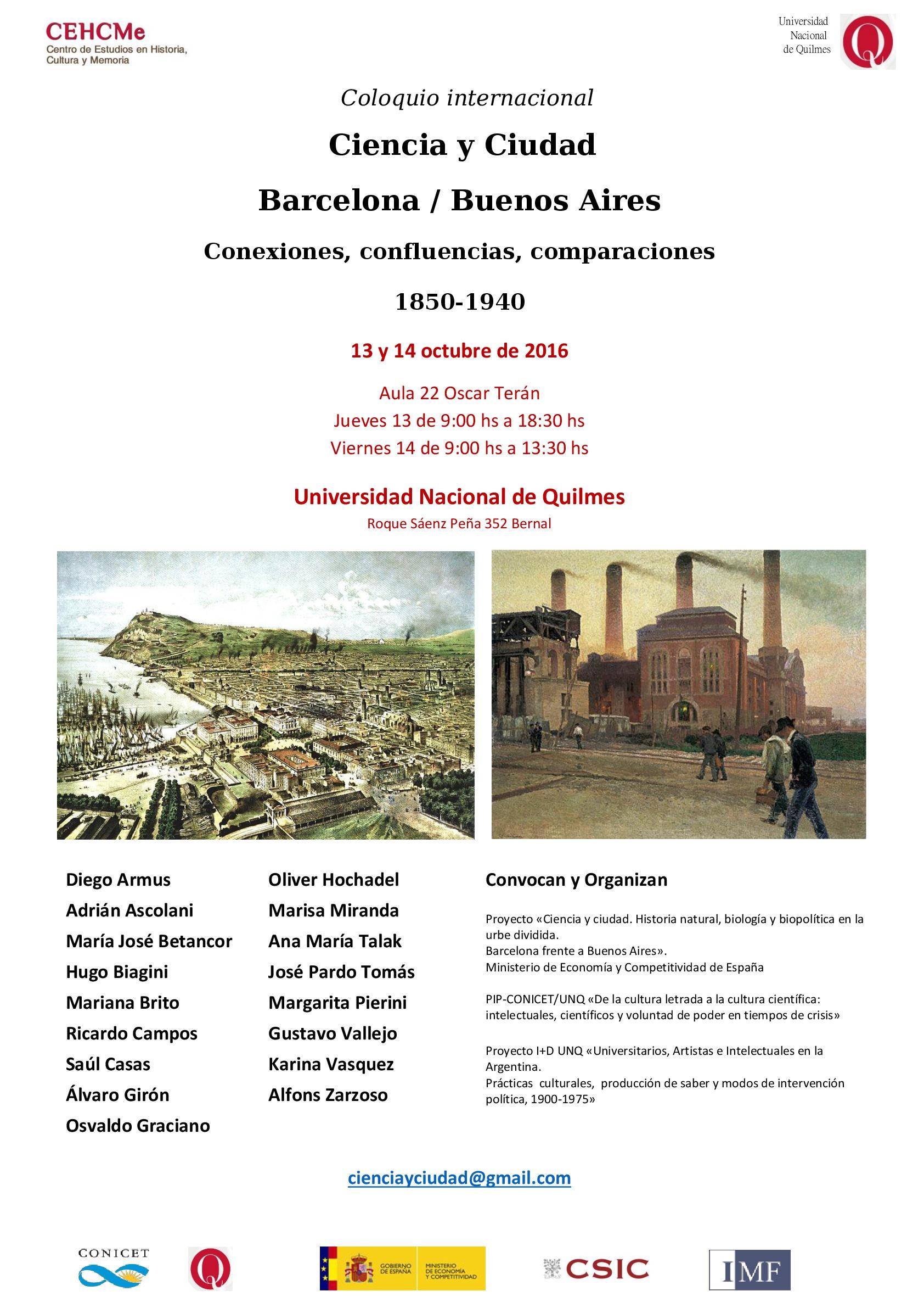 Poster Barcelona-001